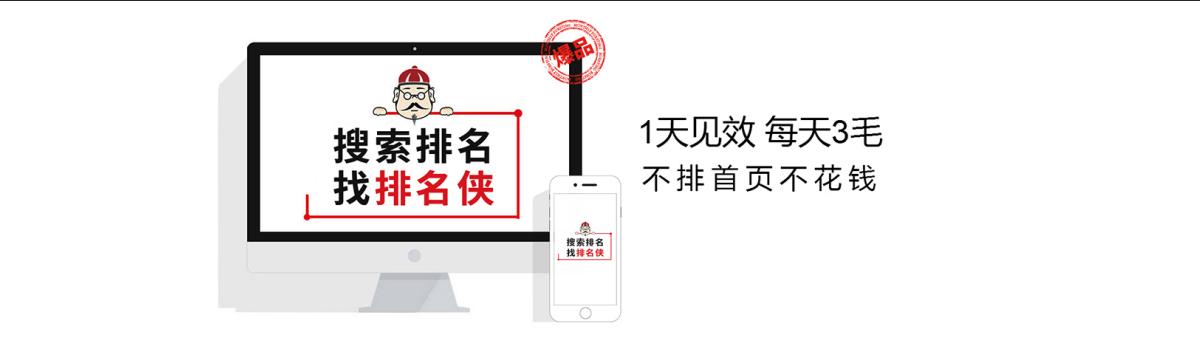 廊坊网站seo推广