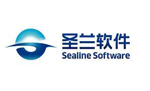 郑州圣兰软件科技有限公司