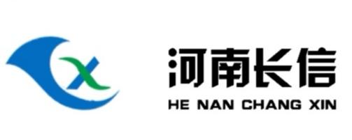 河南长信建材科技开发有限公司