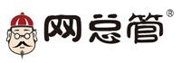 合肥鹏翼网络信息科技有限公司