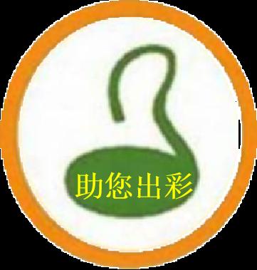 宁波晒豆网络技术有限公司
