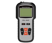 便携式重金属检测仪HM5000P