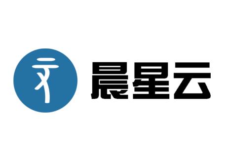 台湾服务器