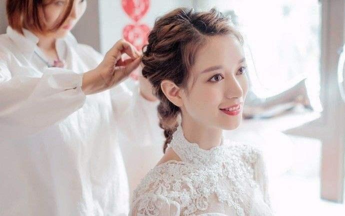 新娘跟妆师和化妆师有什么区别吗?