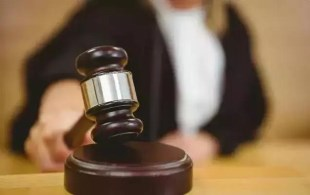 我想找律师咨询个人律师事务所都会提供哪些服务呢?