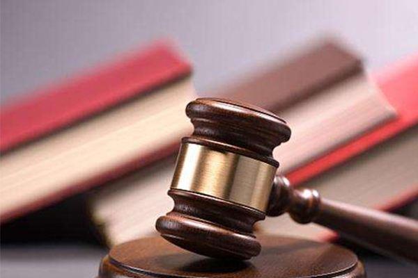 我想找律师咨询行政诉讼的基本原则都有哪些?