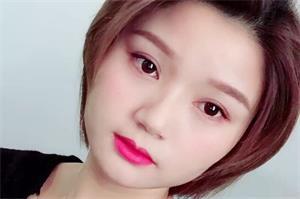 化妆造型师:新手想学化妆需要注意哪些问题?