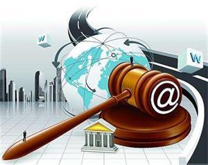 网上律师咨询:做好企业法律顾问律师应具备哪些能力?