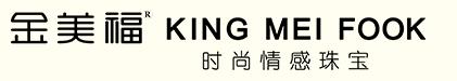 郑州黄金首饰_黄金钻石珠宝_金美福珠宝