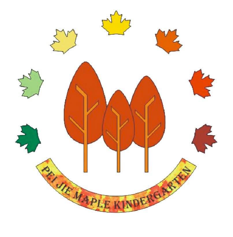 logo logo 标志 设计 矢量 矢量图 素材 图标 807_820