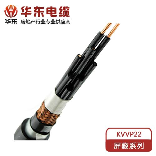 郑州阻燃电缆_厂家直销电线电缆_华东电缆