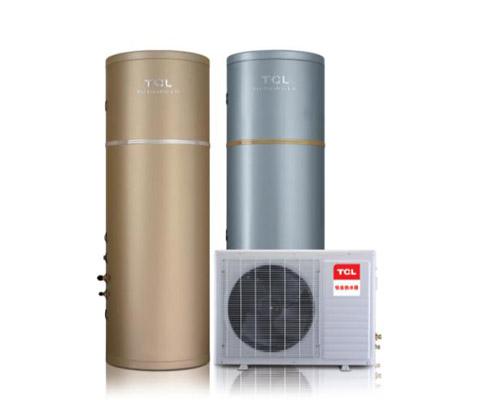 科研开发xianhuo供应空气能品牌本信息长期有效