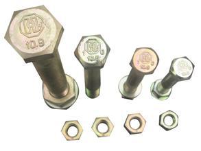 价格适中的8.8级以上高螺栓表厂家标准