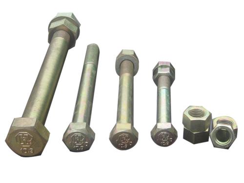怎么做高扭剪型螺栓强度哪里有售
