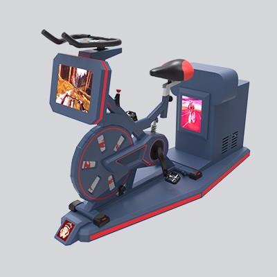 长沙网红座椅娱乐设备创业方向