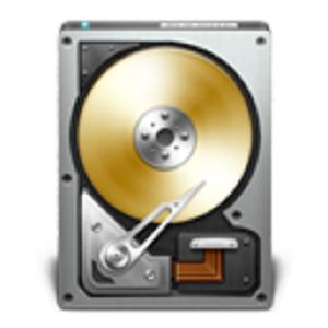 移动硬盘数据恢复多大成功率