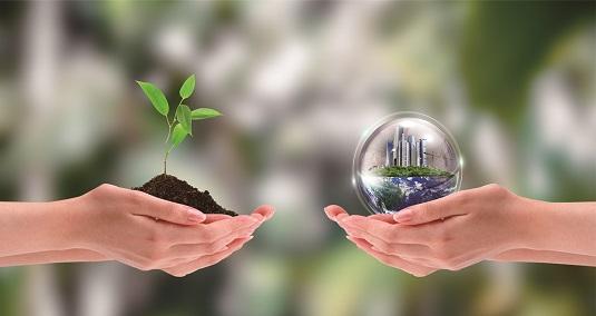 技术可靠处理食品废水批发价哪家专业性强