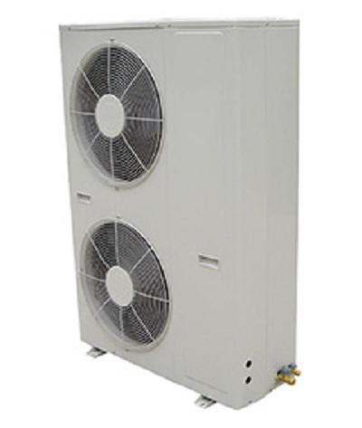 工业循环水冷却系统哪家质量更专业