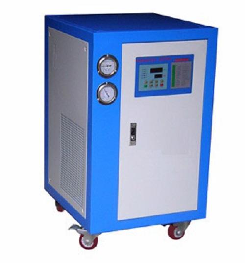 济南优质的高效冷水机