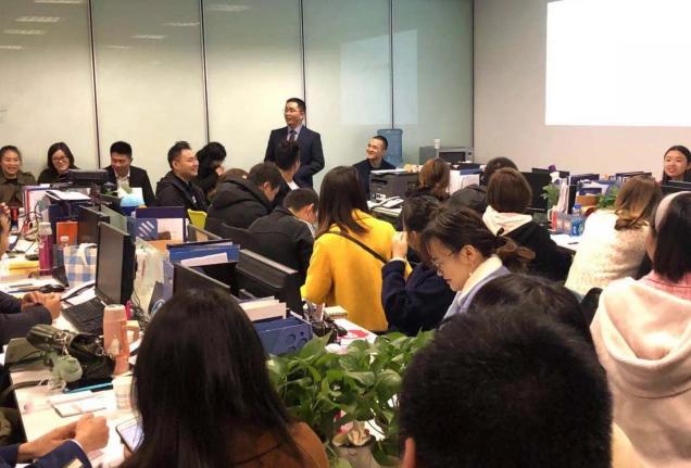 重庆自贸离婚律师价格优惠
