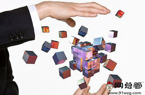 新疆网络品牌推广方案途径