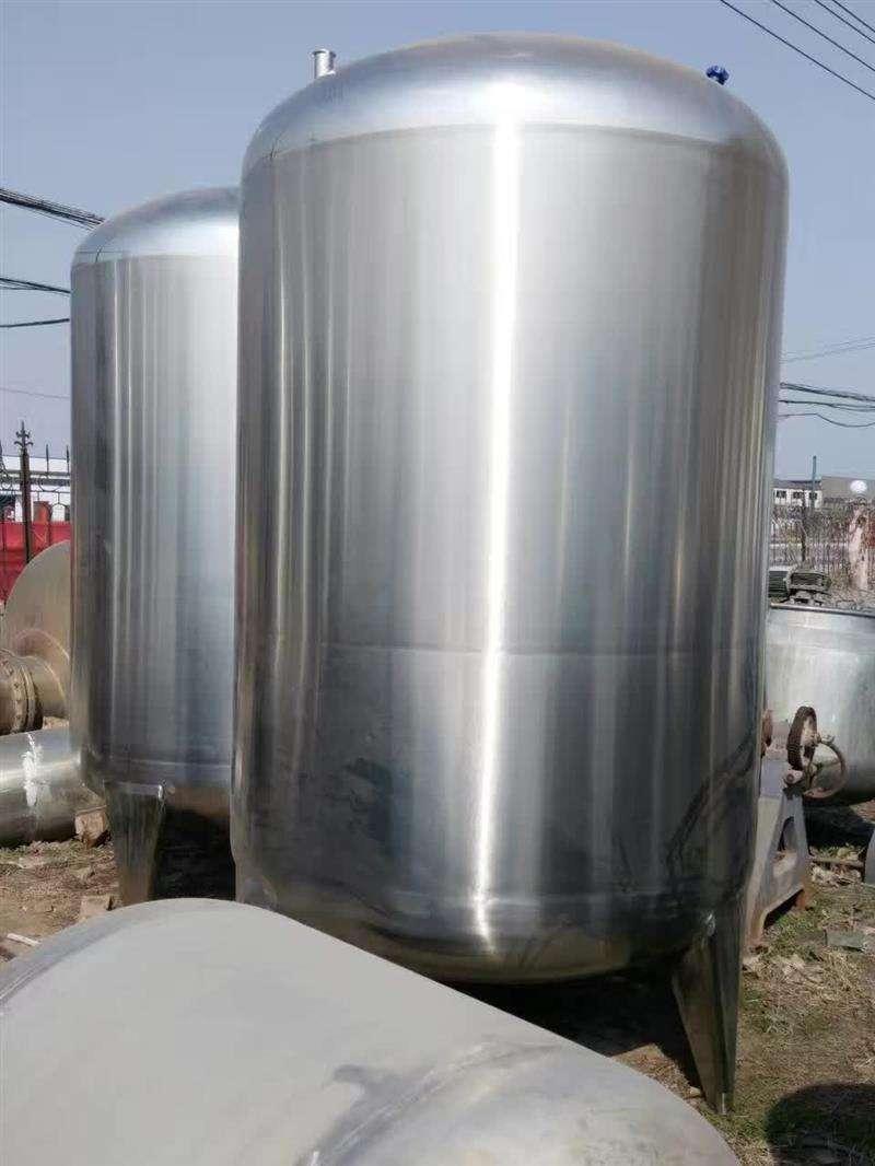 设计新颖徐州不锈钢水箱批发价