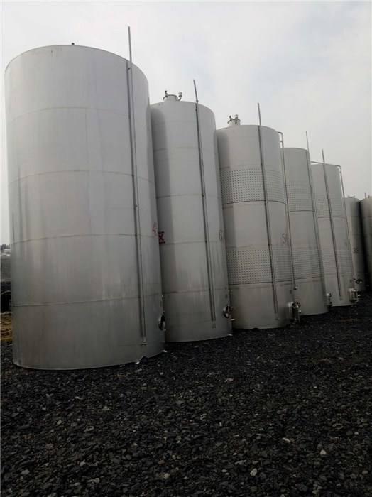 不锈钢水塔价格哪家质量好厂家直供