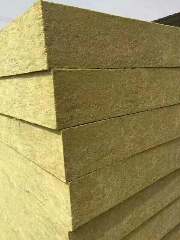 岩棉的规格厂家地址