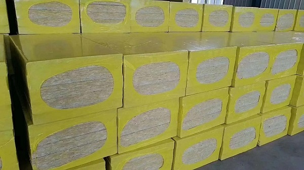 推广岩棉板抗压强度厂家直接发货
