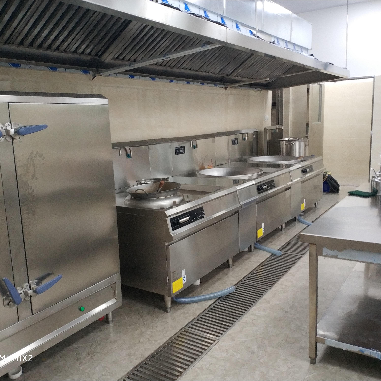 去哪找厨房设备厂家哪个公司有名