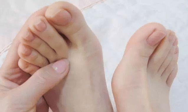 黑龙江修脚加盟加盟市场