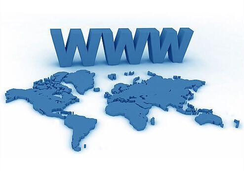海外org域名哪家有名