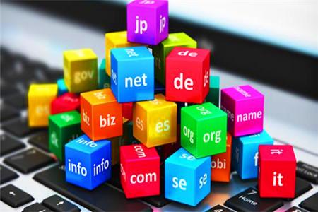 抢注买网站域名哪里买域名