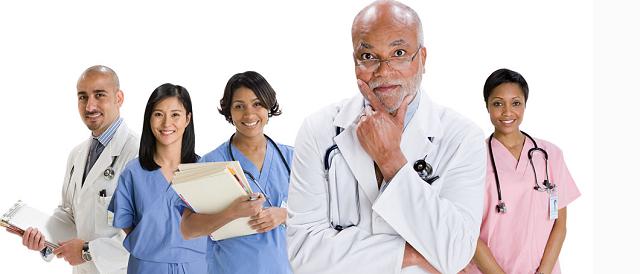 泉州护士专业招生