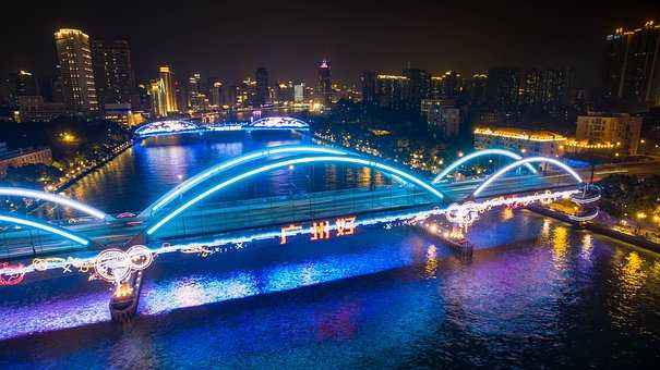 广州市便宜办理的技能入户机构