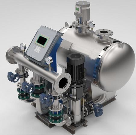 不错的小型一体化污水处理设备公司