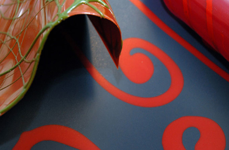 女人�ydoy��_西宁石膏线背景墙艺术玻璃