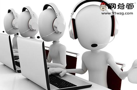 曲靖市网络推广公司电话服务周到在线询价