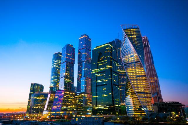 北京怀柔区二级机场场道工程专业承包资质咨询电话