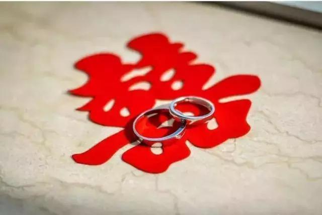 福州婚姻法什么情况可以