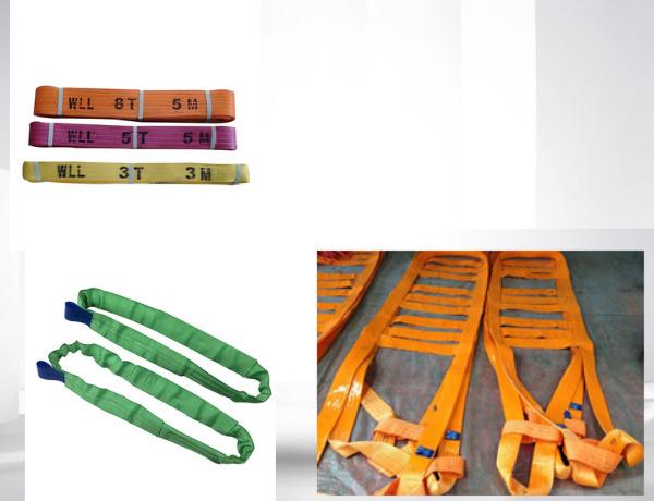 普通型吊带怎么挑