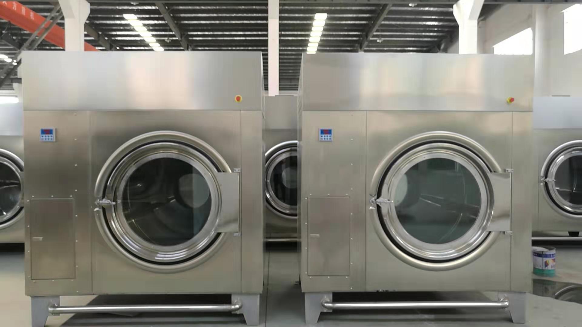 宁夏大型洗涤设备好用么