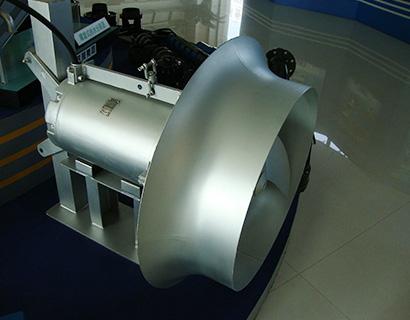 评价好的巩义潜水推进(搅拌)器型号