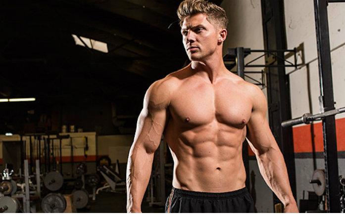 专业健身器材注意哪些