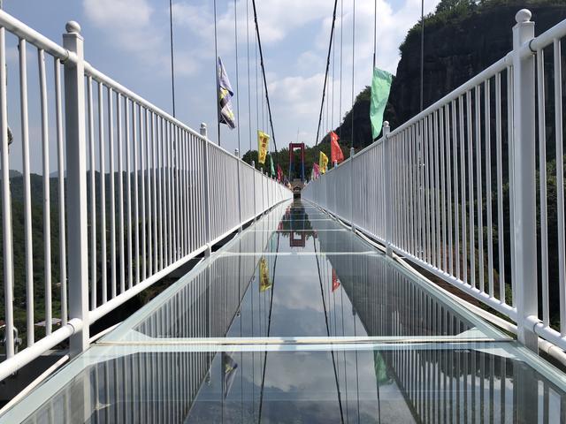 城门吊桥欢迎考察用期限多久