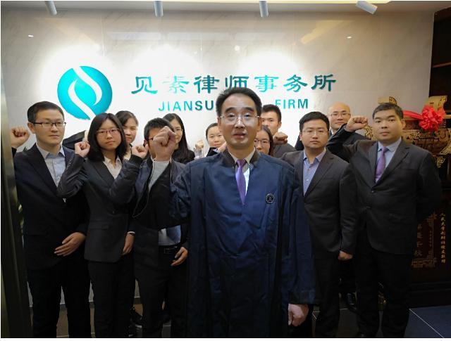 郑州市中原区刑事案律师辩护法定代理人
