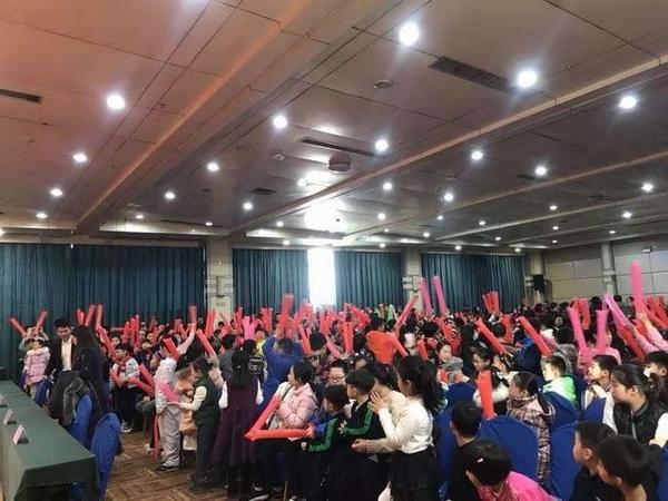 良好口碑郑州有英语培训吗安全可靠欢迎来电