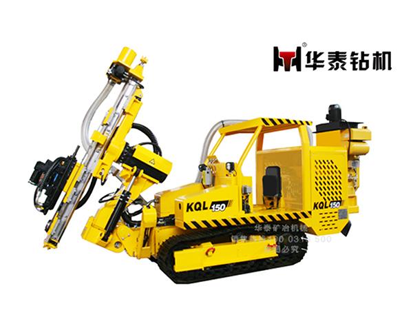 广州环形潜孔钻机哪家性价比高