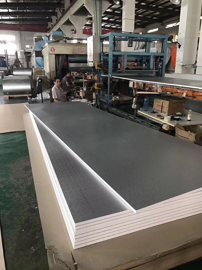 在线询价硅质改性板专业生产厂家