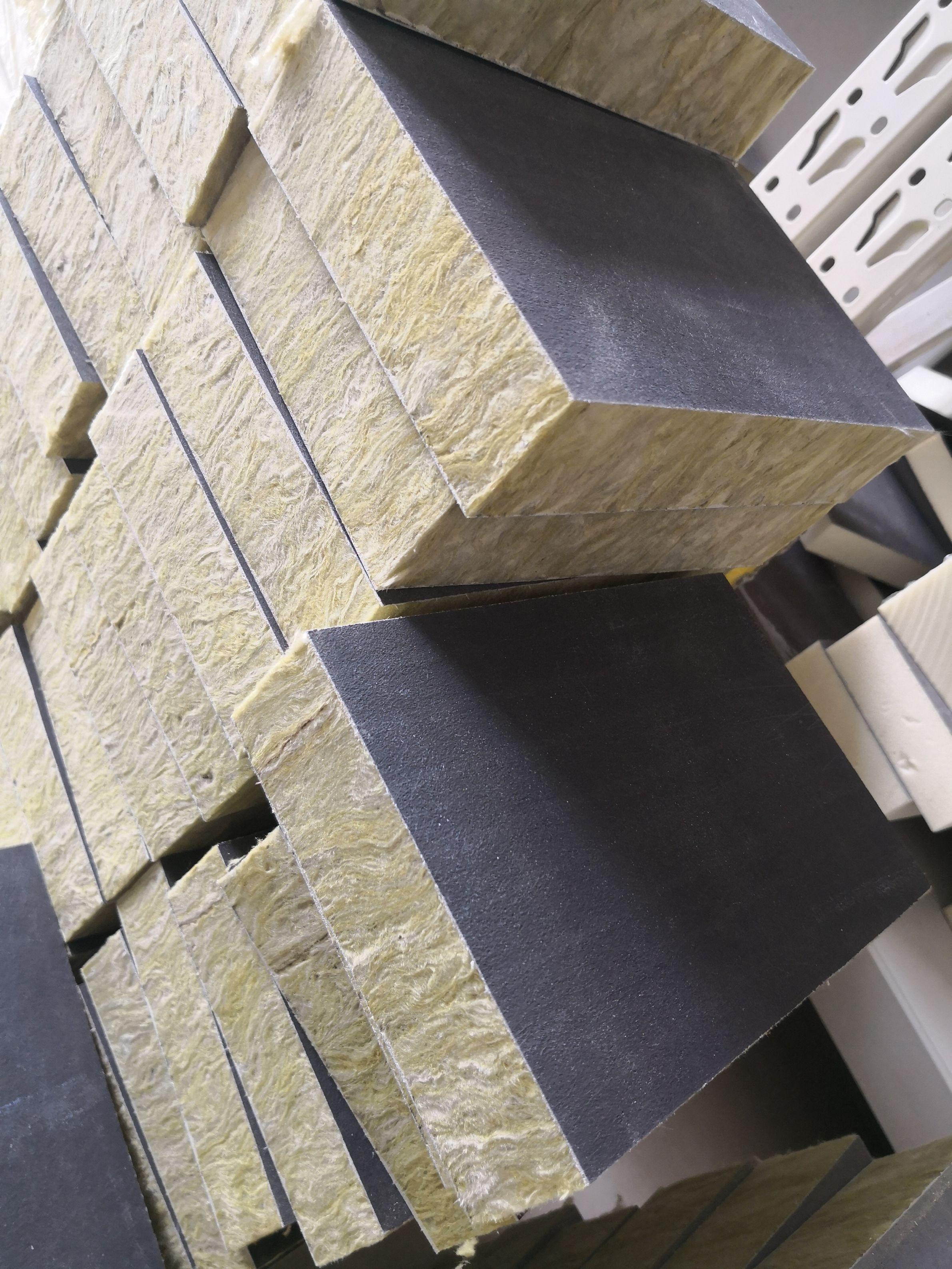 保温硅质板工程公司服务详情